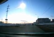 Кировчане создают в соцсетях группы, посвященные чебаркульскому метеориту