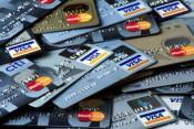 Банк «ЭКСПРЕСС-ВОЛГА» улучшил условия по кредитным картам