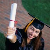 11 федеральных колледжей и техникумов перешли в ведение области
