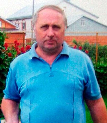 Экс-судью изКировской приговорили ктюрьме завзятку в10 млн.