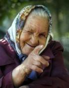 Пенсионерка вызвала наряд полиции, чтобы получить пенсию