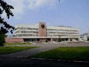 Администрация Кирово-Чепецка ответит перед законом