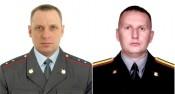 В Кабардино-Балкарии погибли кировские полицейские, находящиеся в служебной командировке