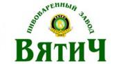 ОАО «Вятич» осудили на 100 тысяч рублей