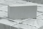 Стрижевский силикатный завод полностью выведен из состояния банкротства
