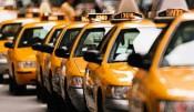 В Кирове не будет единого цвета такси