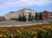 Работники Вятскополянского «Молота» обратились к Путину