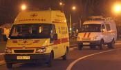 Больницы города и области получат новый транспорт