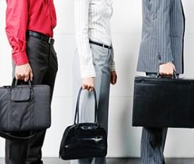 Какие профессии самые востребованные в Кировской области?
