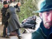 Только 7%  бездомных в Кирове могут вернуться к нормальной жизни