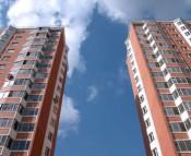В Кирово-Чепецке построят 2000 квадратных метров «служебного жилья»