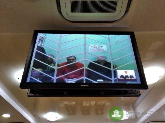 """Дело """"Электронного проездного"""" не закончено: судом выявлены процессуальные нарушения"""