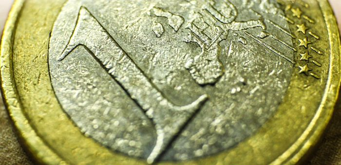 Официальные курсы валют на 13 мая