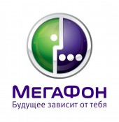 «МегаФон» стал лучшим оператором 2012 года по мнению пользователей Рунета