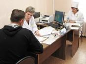 В Кирове открыли ещё один кабинет врача-гематолога
