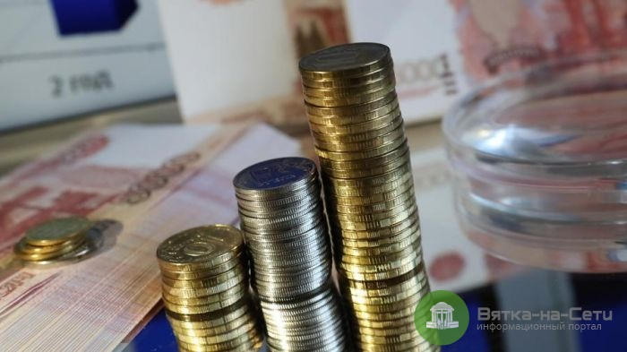 Льготы по налогам на проценты со вкладов для пенсионеров-миллионеров предложили ввести в Госдуме