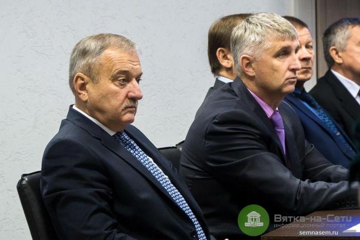 Депутат из Новосибирска: Быкова нужно показательно посадить