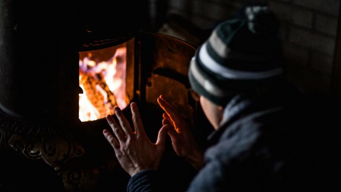 В Кирове отопление вернулось в 37 соцобъектов