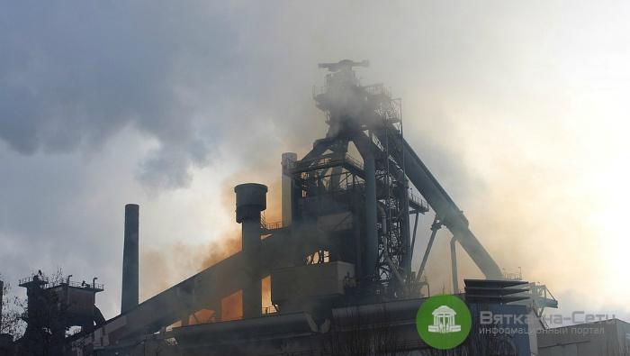 Фанерный комбинат в Лянгасово оштрафовали на 100 тысяч руб. за сжигание древесного шпона