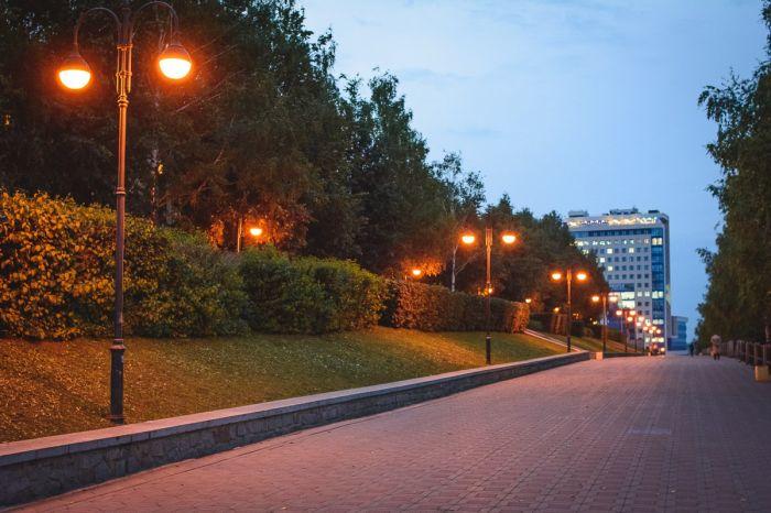 Московские архитекторы разработают концепцию преображения Кирова к 650-летию
