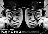 DJ KAPCHIZ