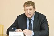 Сити-менеджер Дмитрий Драный снова «проштрафился»