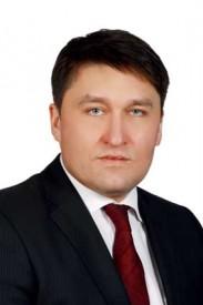 Быкову выбрали второго заместителя