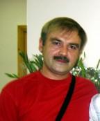 Должника по алиментам из Кирова объявили в федеральный розыск