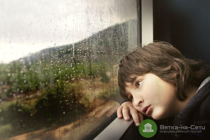 Окна для детских комнат: на что обращать внимание