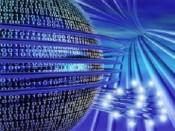 Стартует конкурс «Инновационный ресурс – 2011»