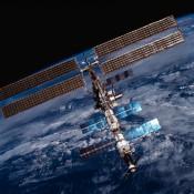 Кировская область – лидер по использованию результатов космической деятельности