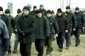 В Кирове бывшим заключенным выдадут социальные карты
