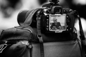 Шеф-редактор LiveJournal проведет мастер-класс для кировчан