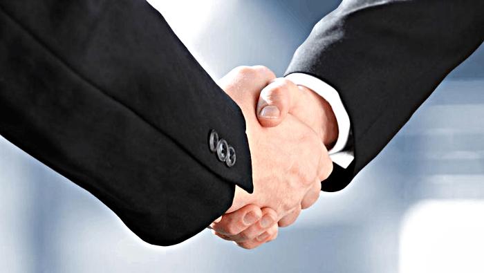 Банк ВТБ развивает сотрудничество с одной из крупнейших дорожно-строительных компаний Кировской области