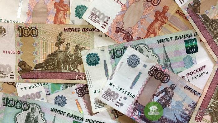 Две кировские УК нанесли ущерб КТК в 1 млн рублей