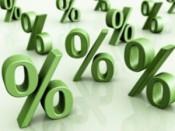 Кредитный портфель в банке «ЭКСПРЕСС-ВОЛГА» увеличился на 34%
