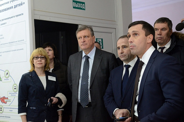 Регион получит еще 90 млн рублей на ремонт социальных объектов