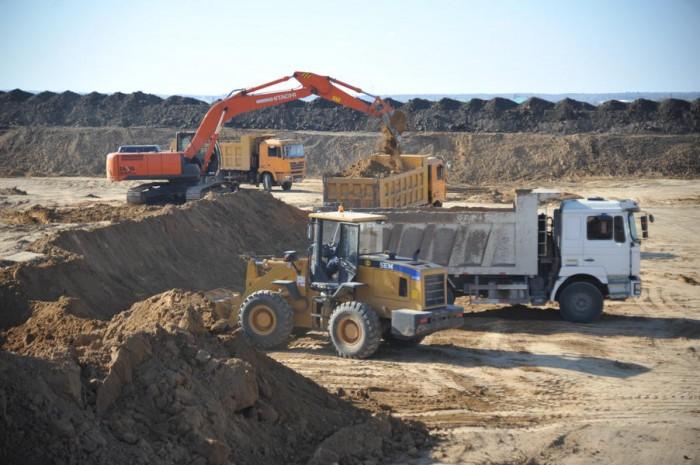 ОНФ: строительство полигона ТБО в Осинцах должно быть приостановлено для проведения независимой экологической экспертизы