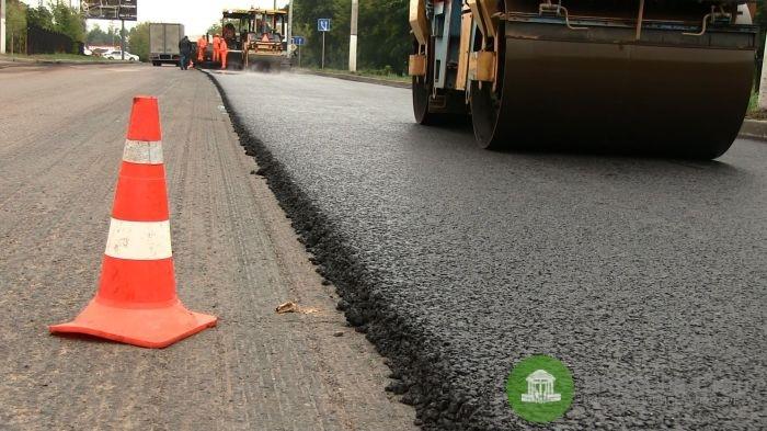 За 6 лет трассы Кировской области отремонтируют за 20 млрд рублей