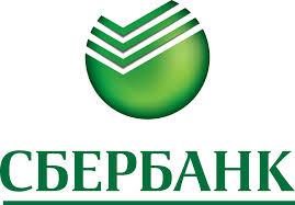 Сбербанк лидирует в доле обслуживания ВЭД Кировской области