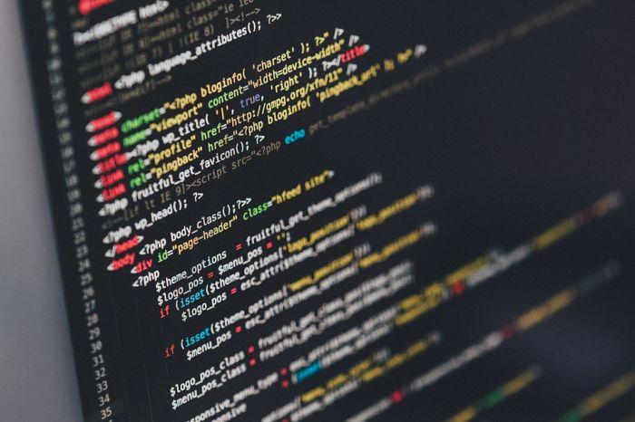 Как создать свой сайт?