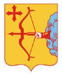 Более 10 тысяч кировчан обратились в Правительство за 2011 год
