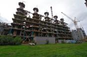 30 миллионов тонн азотной кислоты выпустили  на «ЗМУ»