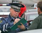 Дополнительные наряды ДПС «испортят» праздник пьяным водителям