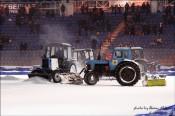 Кировчанин покорил всероссийское «Трактор-шоу»