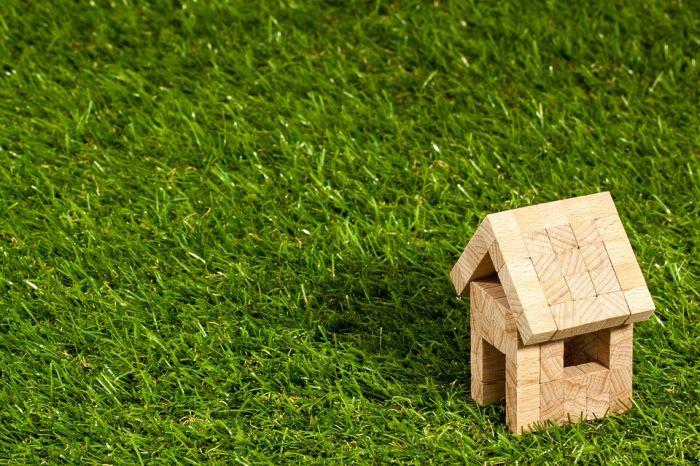 Развод и ипотека: конcультирует юрист по разделу имущества