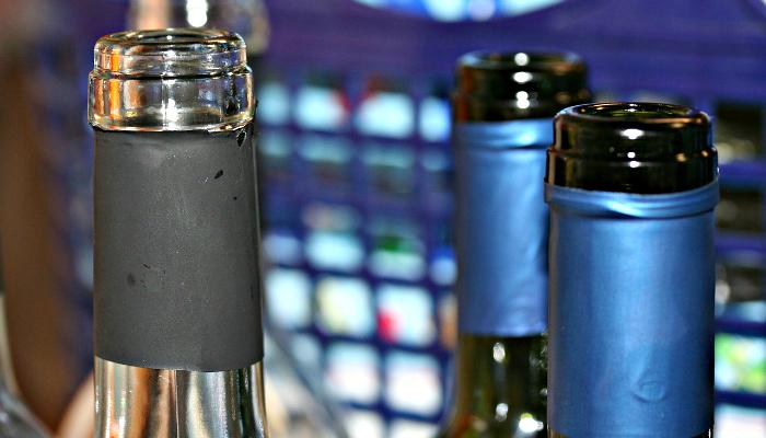 В майские праздники ограничат продажу алкоголя