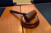 Свидетелей и судей защищают кировские полицейские