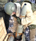 Жалобы матерей кировских военнослужащих Донгуза услышаны