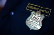 Судебные приставы арестовали имущество строительной компании в Кирово-Чепецке